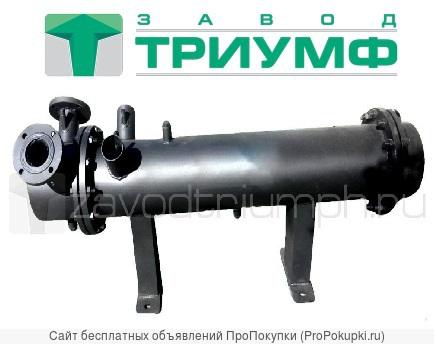 Продажа теплообменников москва прайс тор 0 оао теплообменник котировки