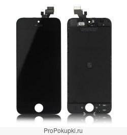 hone 5 Дисплей iPhone 5G качество ААА