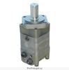 Гидромотор MSY 200