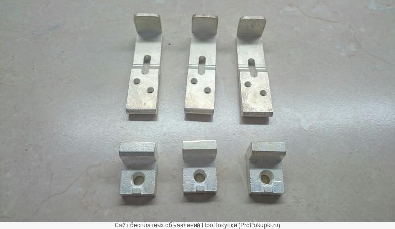 Контакты к контакторам серии KID, ES-100, K-931 к кранам
