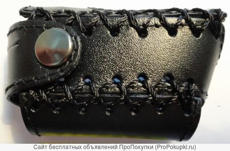 Чехол Pandora DXL 3000 плетенка для брелка