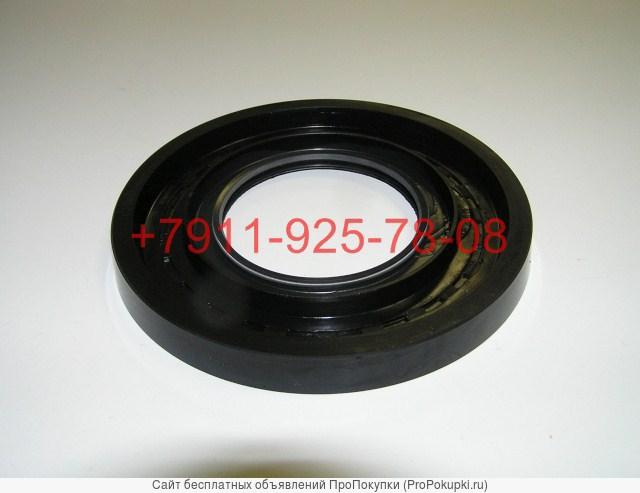 Сальник rr ступицы in 118-174-28 Daewoo Ultra Novus bh117 bh120
