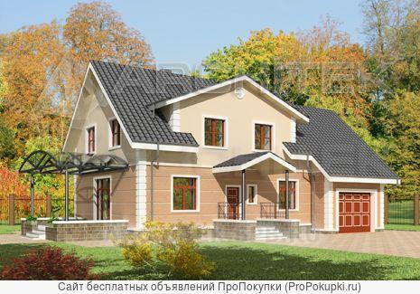 Продам участок 10 соток для строительства частного дома