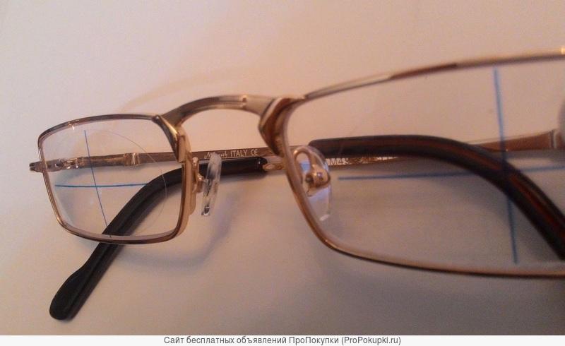 Очки готовые с диоптриями