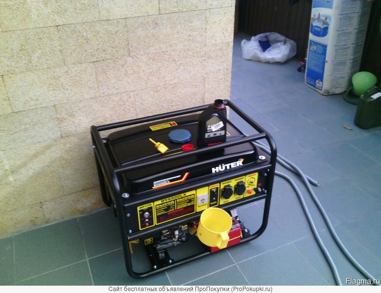 Ремонт и обслуживание электропроводки,электрощитов.