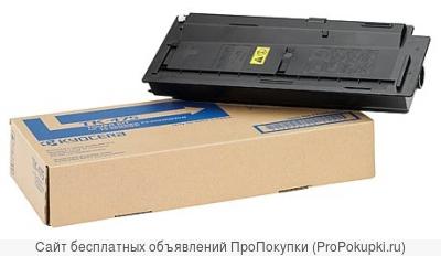 Заправка Kyocera TK-475 для FS-6025 / 6030mfp, FS-6525 /6530mfp