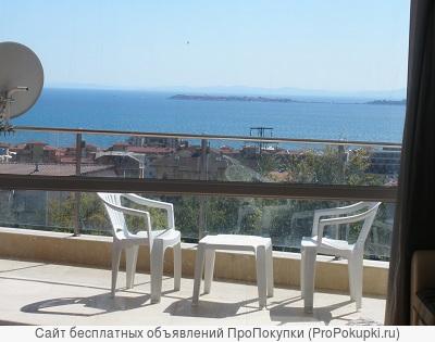 Сдам в Болгарии 3 комнат.квартиру по удивительной цене