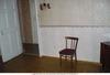 Сдаётся в длительную аренду 3х комнатная квартира