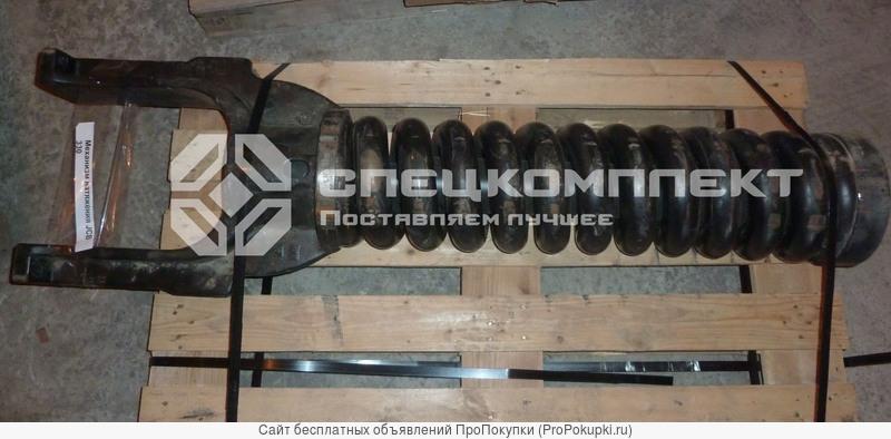 Механизм натяжения с вилкой СК-27856 для ZX160LC-3, ZX200LC-3
