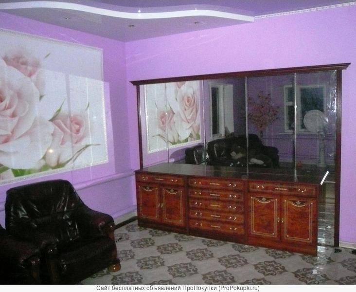 Ремонт мебели. Замена направляющих, петель… г. Тула, РФ