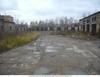 3,3988 га, Юго-Западное направление,г.Москва, пос.Щапово