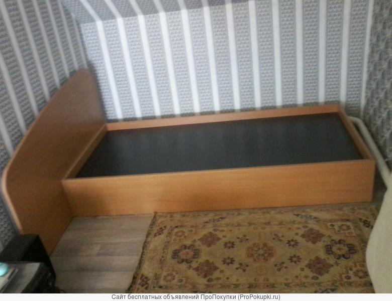 Кровать на продажу