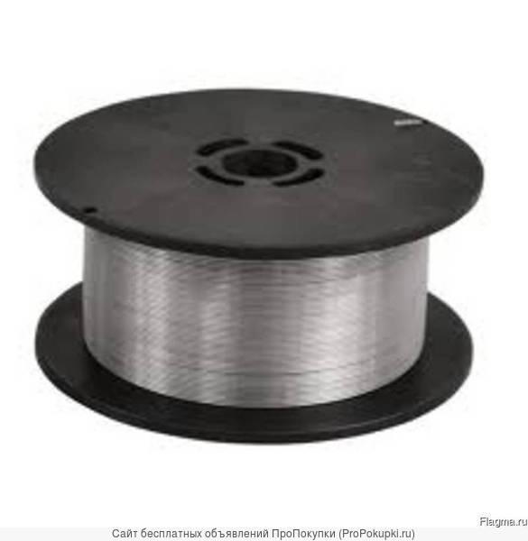 Опечатывающее устройство (печать металлическая) для дверей - Уфа