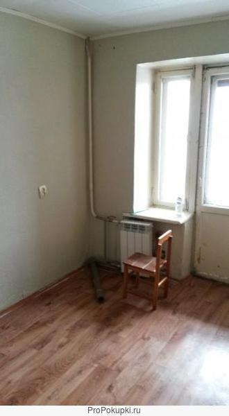 Срочно сдам квартиру возле парк-хауса