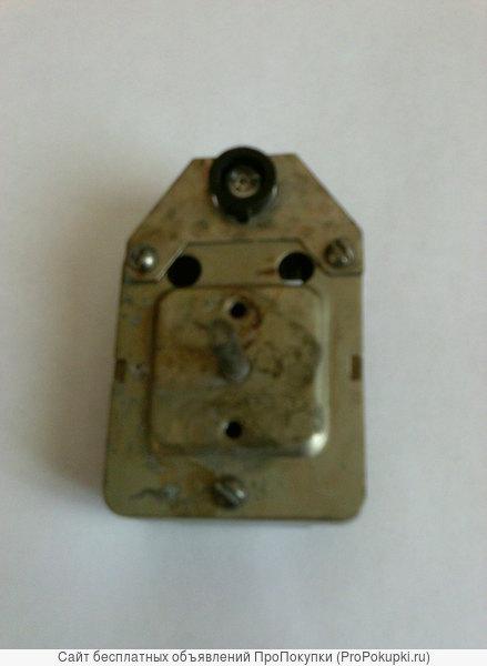 Продам переключатель мощности типа ПМ-4-У3 для электрических плит