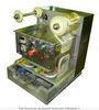ПолуавтоматическиЙ запайщик лотков или контейнеров модели ВЕГА