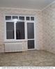 2 к квартира 62 м² Нахичевань / 2-ая Пролетарская
