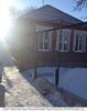 Дом в районе ул. Погодина