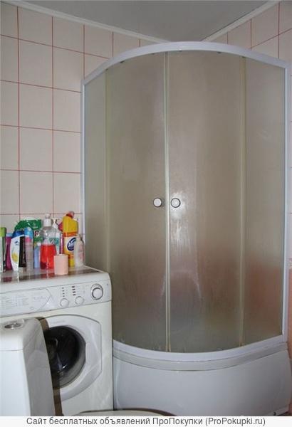 3 комнатная квартира Днепровский, школа №10