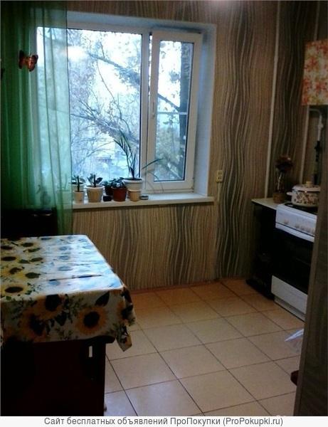 1 комнатная квартира Беляева / СЖМ