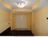4 комнатная квартира Центр, Комсомольская площадь