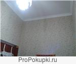 2-к квартира Вятская / Орская