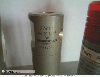 Продаем корончатые сверла твердосплавные по металлу