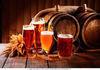 Пивная компания - разливное пиво в кегах