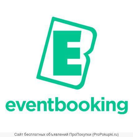 Каталог профессионалов event индустрии для организации мероприятия