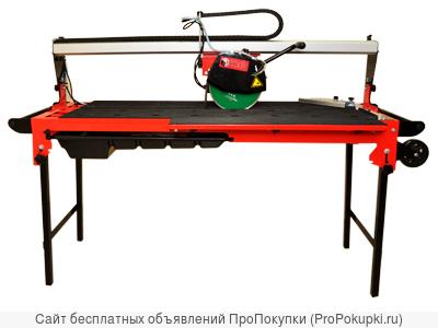 Плиткорез электрический diam PL-1000