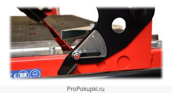 Плиткорез электрический diam PL 1200