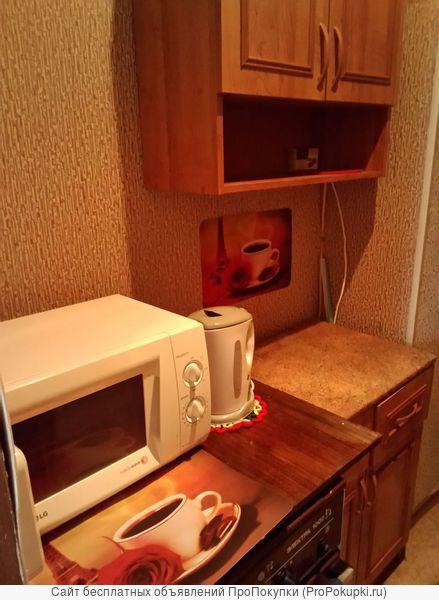 сдам квартиру-эконом-класса-в Пензе
