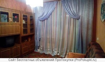 Сдам уютную квартиру в Академгородке по суткам