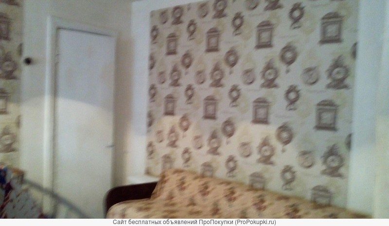 сдам 2-комнатную квартиру по пр-ту Б. Хмельницкого