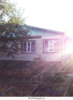 дом с минигостинницей продаю срочно