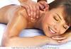 Послеродовой восстанавливающий массаж. Курс