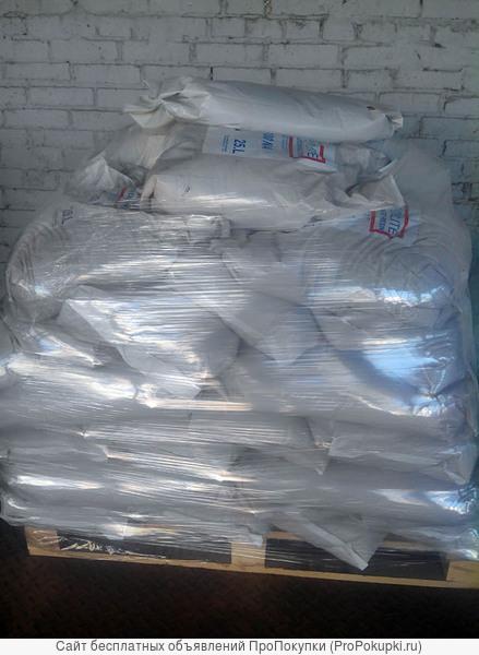 Ионообменная смола Purolite (Пьюролайт) C100 Е (питьевого класса) 25 л