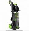«LAVOR PREDATOR 180 DIGIT» электрический аппарат высокого давления