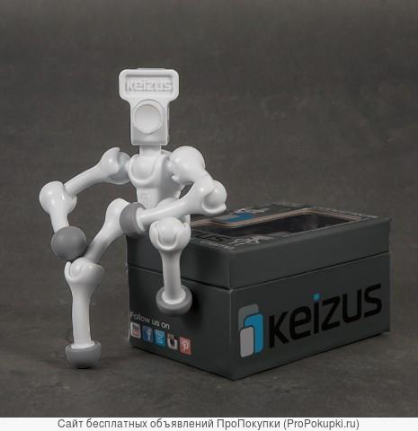 Подарок и сувенир Quadrapod Keizus !