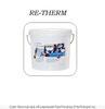 Жидкое утепление RE-THERM