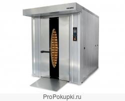 Производство Лаваш, Хлеб, Булочки, Кондитерка.