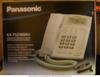 Телефон с Аоном новый