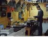 Обслуживание и ремонт лодочных моторов