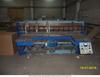 Продам станок просекательно-рилевочный (Слоттер)