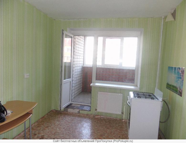 Сдам квартиру в районе Бульвара Роз