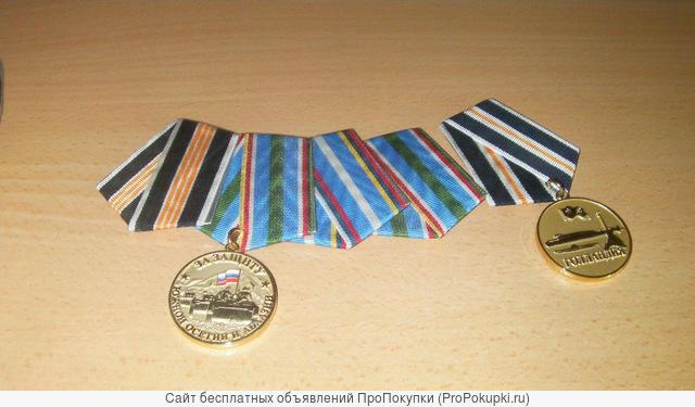 Изготовление муаровой ленты для медалей.