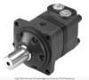 Гидромотор Sauer Danfoss OMV 400, OMV 500, OMV 630