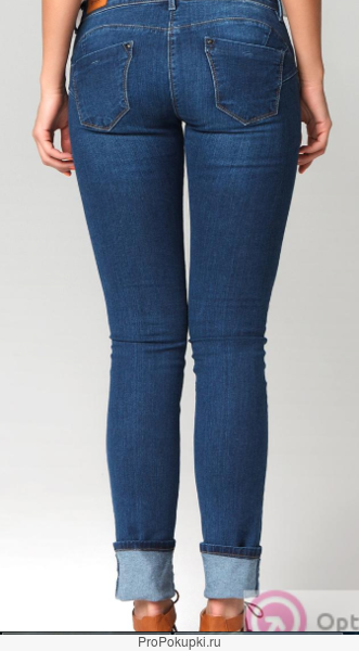 Продам джинсы мужские и женские Турция -цена 390-490р