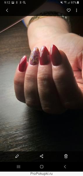 Наращивание ногтей,ресниц,маникюр,педикюр,шеллак