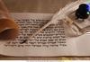 Изучаем иврит в мини-группе с носителем языка